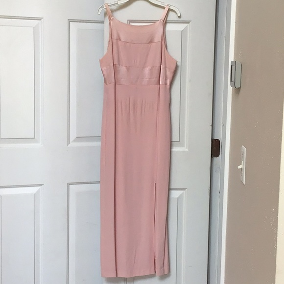 Dave & Johnny Dresses & Skirts - Women's dress